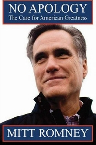 MittRomney_NoApology_Cover_lowres
