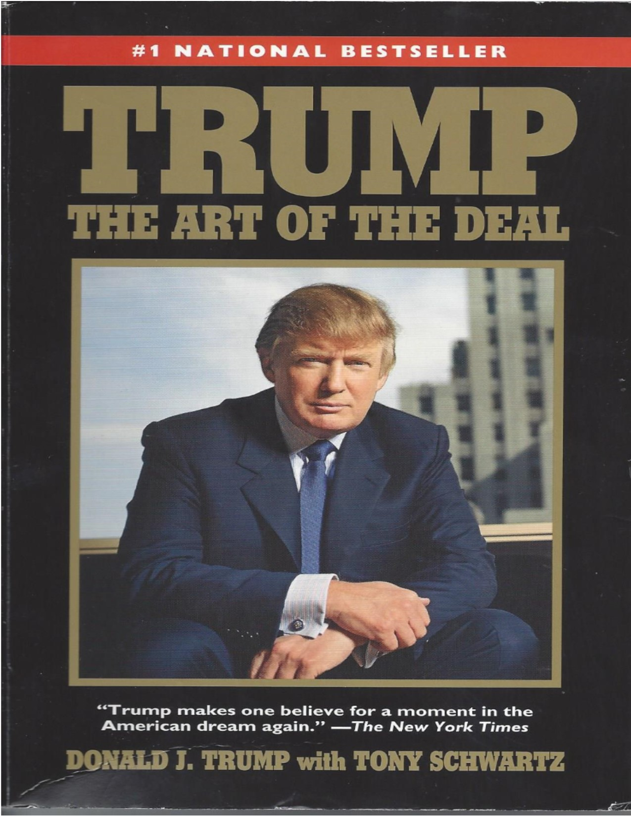 Trump-art-of-the-deal-Cover.jpg